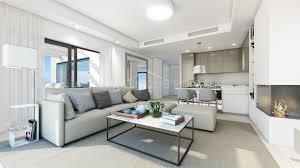appartement avec 2 chambres un bel appartement avec 2 chambres à las terrazas de atalaya benahavis