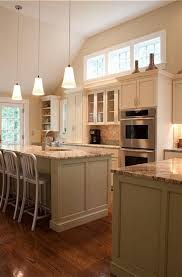 what is the most popular color of kitchen cabinets today most popular kitchen cabinet paint colors page 4 line
