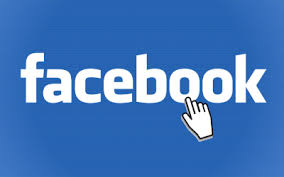 facebook login full desktop version how to use the full facebook site for desktop from your phone