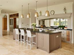Kitchen Design Home 77 Beautiful Kitchen Design Ideas For The Of Your Home