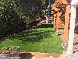 synlawn bay area san anselmo artificial grass