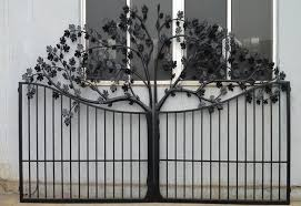 quality decorative iron gates for sale buy wrought iron