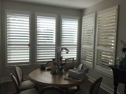 modern sheer window treatment modern miami by maria j window treatments and home d 233 cor deco window fashions 105 photos 35 reviews shades blinds