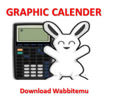 about apk wabbitemu ios wabbitemu apk free app apkdownloadapp