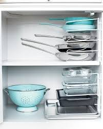 diy small kitchen ideas 47 diy kitchen ideas for small spaces for you to get the most of