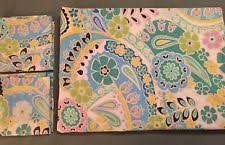 Swirly Paisley Duvet Cover Pottery Barn Paisley Pillow Case Duvet Covers U0026 Bedding Sets Ebay