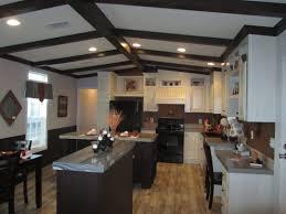 home interiors brand beautiful home interiors brand within home interiors brand home
