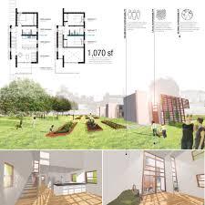 cool home design schools home decor interior exterior creative and