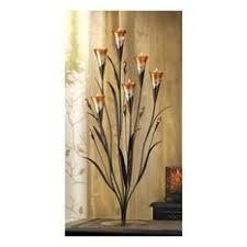 Acrylic Flower Vases Plastic Acrylic Vases Houzz