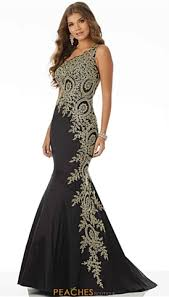 fitted dresses fitted prom dresses boutique