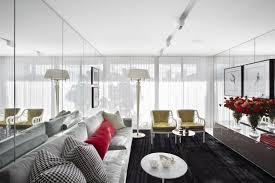 Interior Design Wonderful Interior Decoration Family Room Modern - Apartment design software