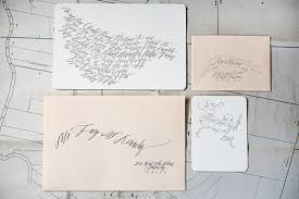 when should wedding invitations be sent when do i send out wedding invitations once wed