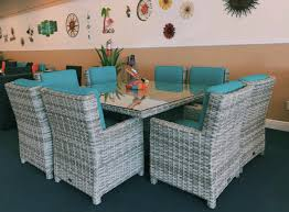 Outdoor Patio Furniture Stores by Outdoor Patio Furniture Miami High Quality Wicker Patio Furniture