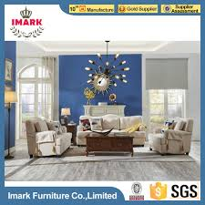 cheap livingroom set cheap livingroom set suppliers and