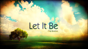 Beatles Quotes Love by Quotes Of Love Life Live Friends Romantic Hd Cards Wallpaper