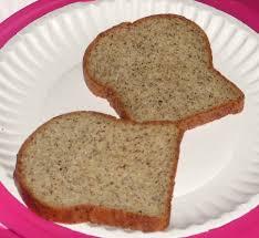 Coconut Flour Bread Recipe For Bread Machine Best Low Carb Bread Bread Machine Recipe Low Carb Bread