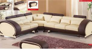 Unique Home Decor Stores Online Perfect Sample Of Personalgrowth Discount Furniture Stores Online