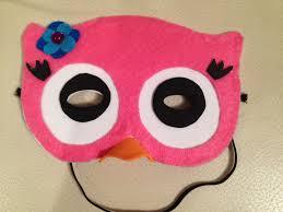 Como Hacer Mascaras En Forma De Rosa   crea tu disfraz de carnaval le petit baobab blog