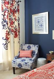Blue And Coral Bedding Best 25 Navy And Coral Bedding Ideas On Pinterest Navy Coral