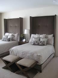 sets size furniture contemporary modern platform comforter