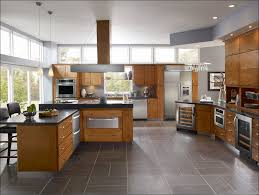 kitchen modern doors shaker style kitchen walnut kitchen teak