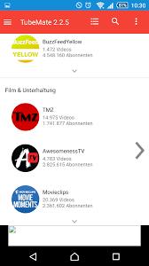 Apk Downloader Tubemate Rial Youtube Downloader Apk Apk Download Chip