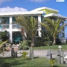 Puerto Rico Vacation Homes El Escape Vacation Home Vacation Rentals Calle Marfil A 11