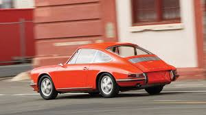 red porsche png car 1967 porsche 911 s coupe by reutter airows