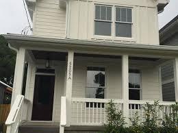 3 bedroom houses for rent in nashville tn preserve at brentwood apartments in nashville tn 3 bedroom houses