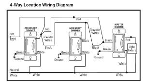 excellent aspire 3 way switch wiring diagram inspiring wiring ideas