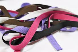 ribbon belts how to make velcro ribbon belts