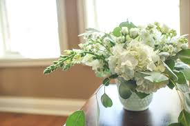 gallery simple floral arrangements for the home home nwitimes