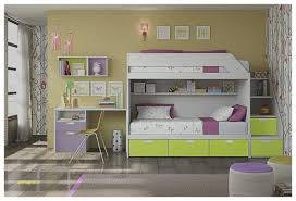 Funky Bunk Beds Uk Storage Bed Beautiful Childrens Beds With Storage Uk Childrens