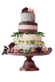 top ten simple wedding cake ideas u2013 bestbride101