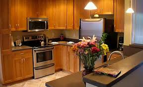 Kitchen Cabinets Solid Wood Original Wood Kitchen Cabinets Tags Kitchen Cabinets White