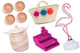25 stylish dorm room decor accessories teen vogue