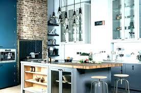 suspension pour cuisine design suspension luminaire salon suspension luminaire design pour cuisine