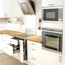 meuble cuisine bois recyclé intérieur de la maison meuble cuisine bois bali lovely haut