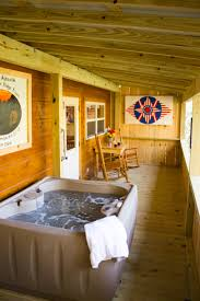 Small Cabin In The Woods by Cabins Of Asheville Romantic Cabins With Tubs U0026 Fireplaces