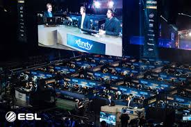 pubg iem iem oakland pubg invitational aaa gaming pick up yet another