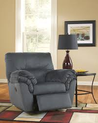 Ashley Furniture Distribution Center Houston Tx Cheap Living Room Furniture Glendale Ca A Star Furniture