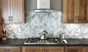 backsplash kitchens 27 kitchen backsplash designs home dreamy
