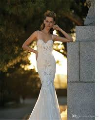 non traditional wedding dress 2017 non traditional wedding dresses online backless spaghetti