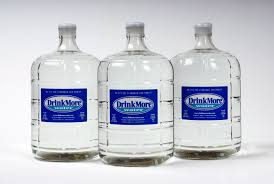 5 Gallon Water Bottle With Faucet 5 Gallon Bottles Bpa Free 5 Gallon Bottles Glass 5 Gallon Bottles
