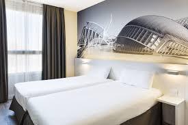 chambre d h e espagne valencia ciudad de las ciencias b b hoteles españa b b hotels spain
