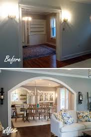 dining room makeover pictures easy and budget friendly dining room makeover ideas hative