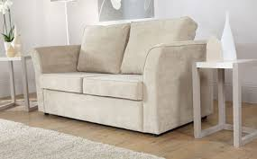 two seater sofa bed two seater sofa bed mherger furniture