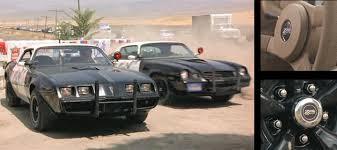 79 chevy camaro imcdb org 1979 chevrolet camaro z28 in the junkman 1982
