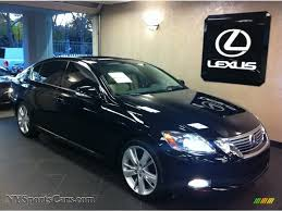 obsidian color lexus 2011 lexus gs 450h hybrid in obsidian black 023232