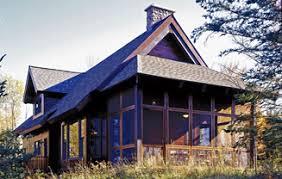 Timber Frame House Plans Timber Frame Floor Plans Mywoodhome Com